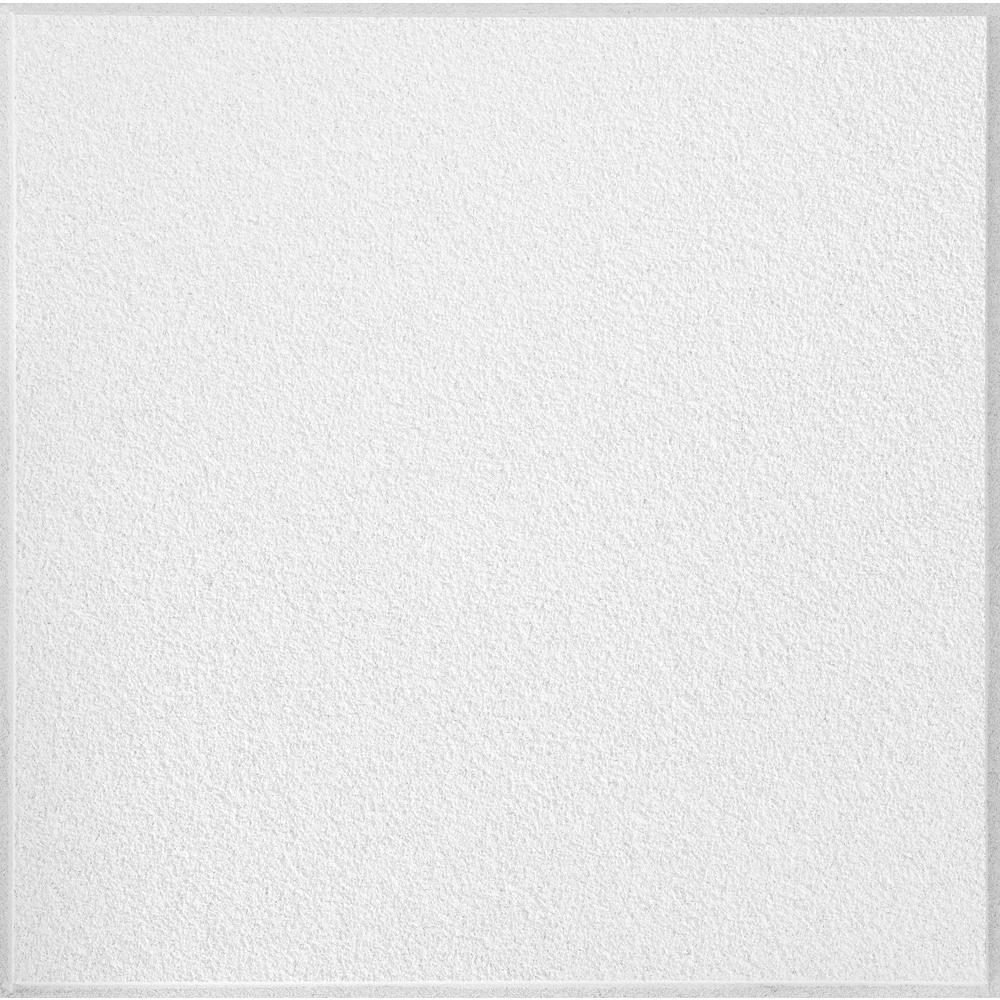 Armstrong 737 Ceiling Tile  Abahcaillingco
