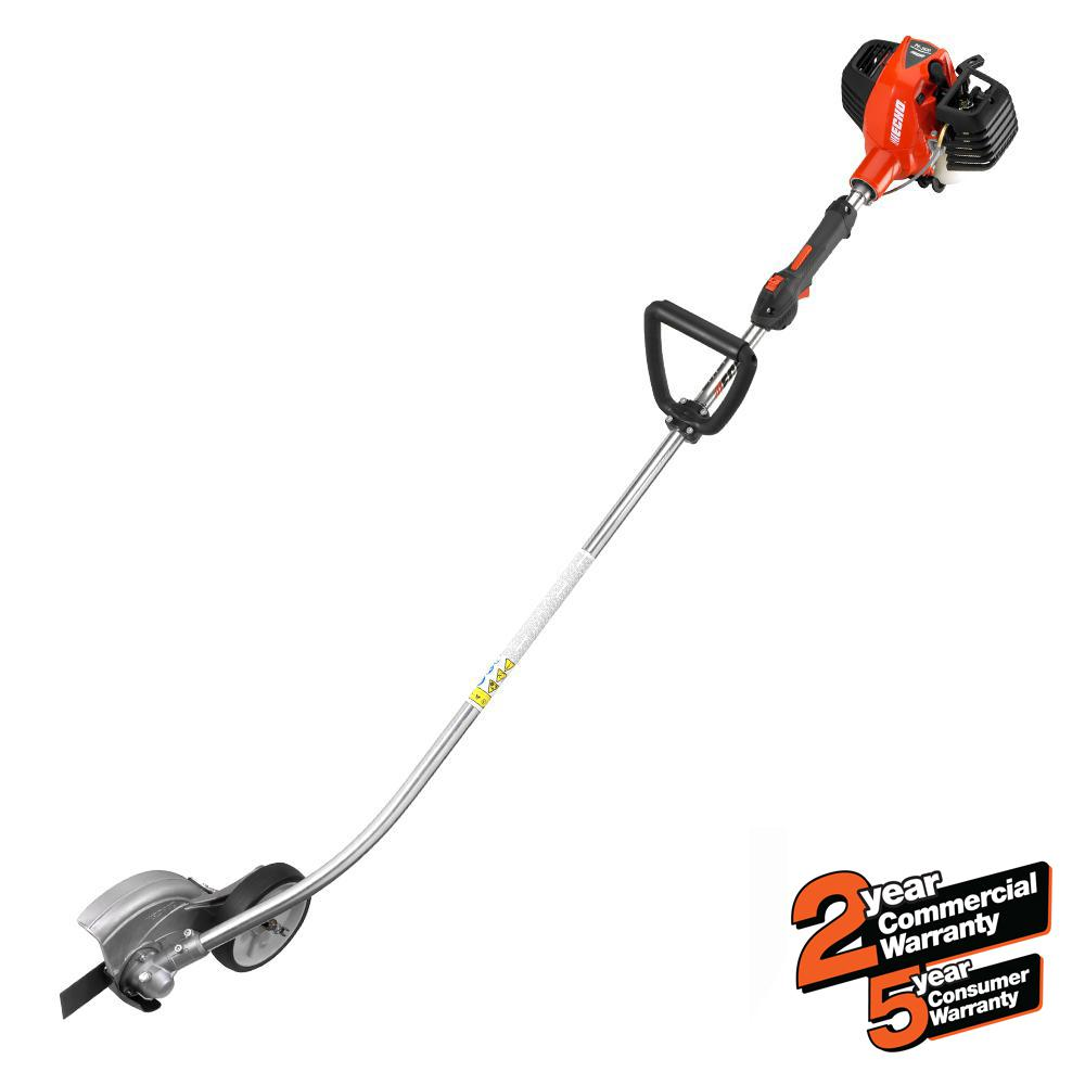 BLACK+DECKER 7.5 in. 12-Amp Corded Electric 2-in-1