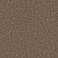 Loop & Berber - Carpet - The Home Depot