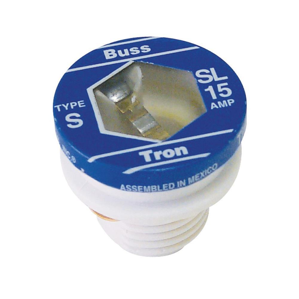 medium resolution of bussmann fuse relay box wiring