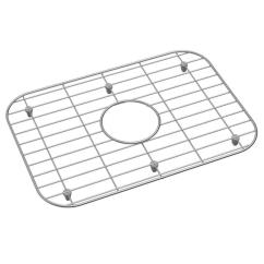 Kitchen Sink Size Throw Rugs Elkay Dayton Bottom Grid Fits Bowl 21 In X 15 75