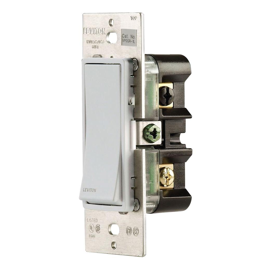 hight resolution of leviton vizia 3 way or more applications digital coordinating remote switch white ivory