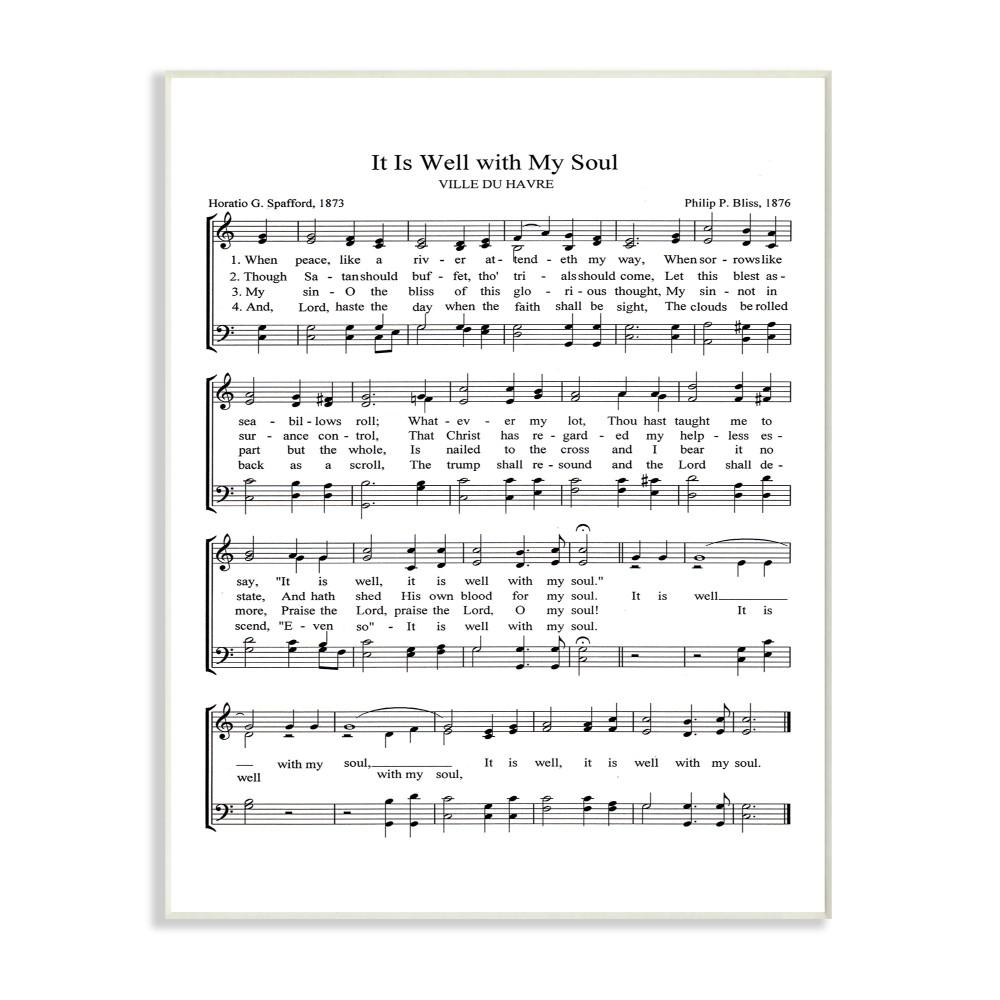 picture about Vintage Sheet Music Printable called Nifty With A Music My Centre Typical Sheet New music My Centre