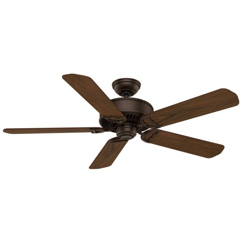 dc ceiling fan with remote manual pdf