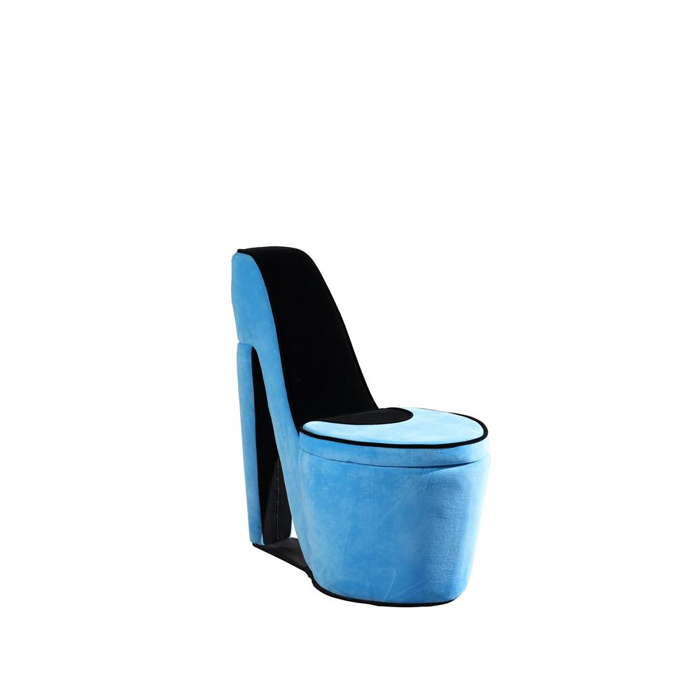 Stiletto Chair Affordable Stiletto Heels Womens Fashion Sandals Buy Stiletto