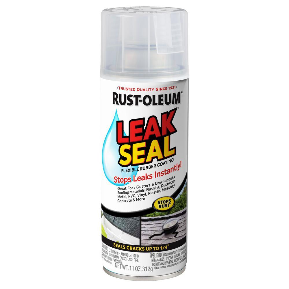 Rustoleum Clear Top Coat Home Depot