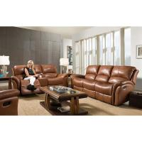 Sofa Loveseat Recliner Sets Add Comfort To Your Room With ...