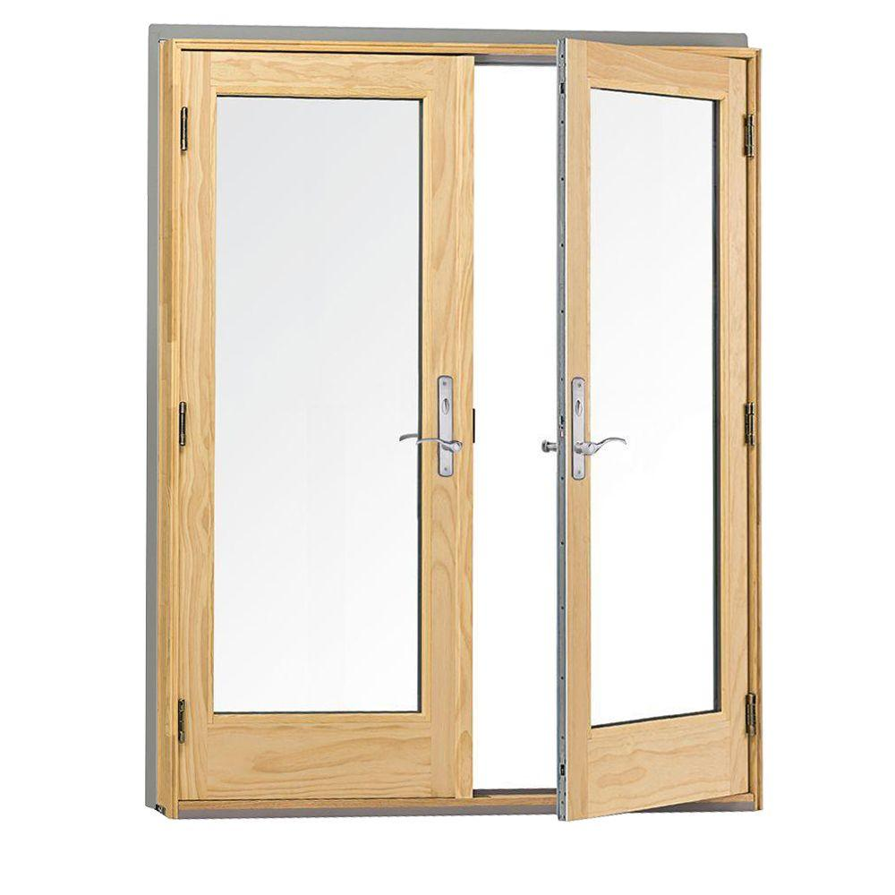 Andersen 400 Series Gliding Patio Doors Reviews