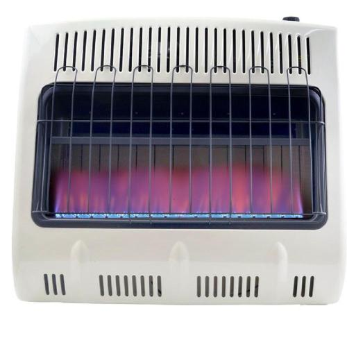 small resolution of mr heater 30 000 btu vent free blue flame natural gas heater