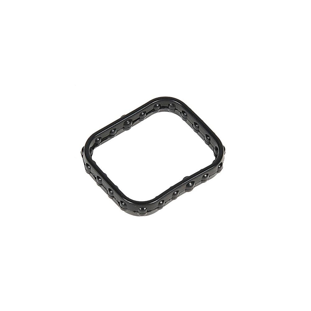 ACDelco Engine Water Pump Gasket fits 2015-2016 GMC Canyon