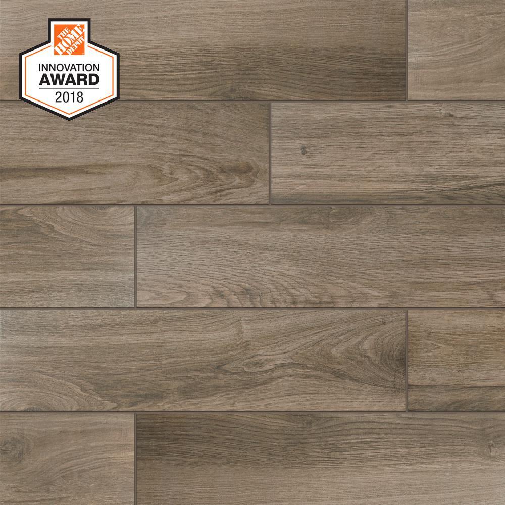 sierra wood 6 in