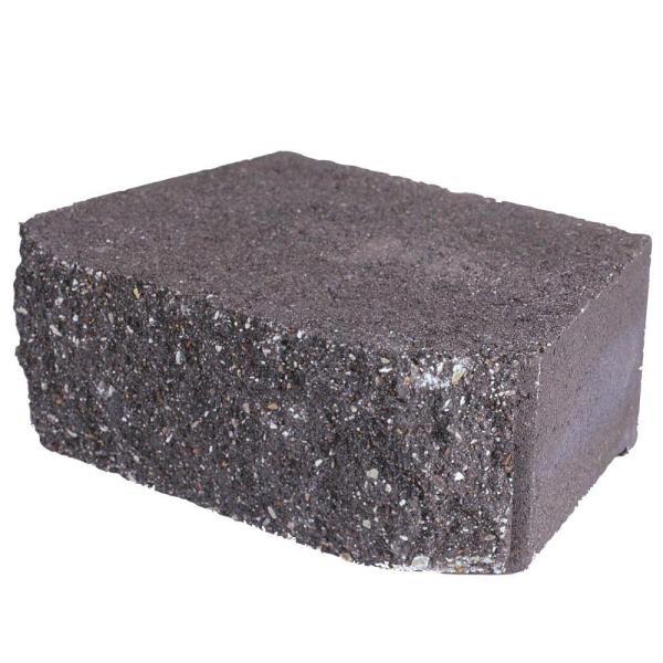 Concrete Retaining Wall Blocks Home Depot