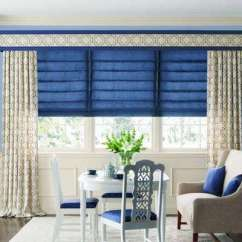 Kitchen Valance Designs With Islands Window Scarves Valances Treatments The Home Depot Fabric Cornice