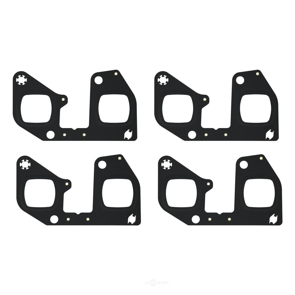Buick LeSabre Exhaust Manifold, Exhaust Manifold for Buick