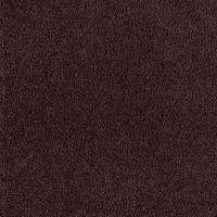 Home Decorators Collection Astoria - Color Dark Chocolate ...