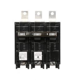 220 volt wiring 3 phase 90a [ 1000 x 1000 Pixel ]