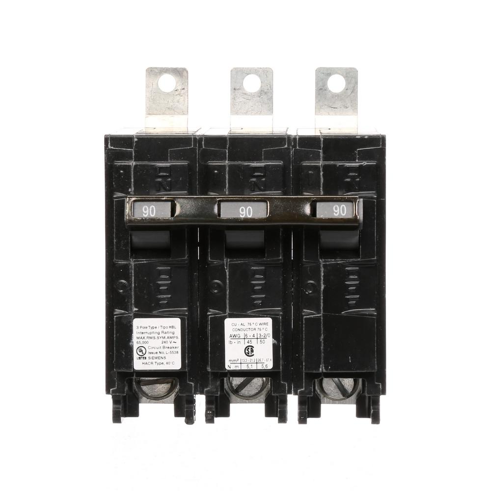 hight resolution of 220 volt wiring 3 phase 90a