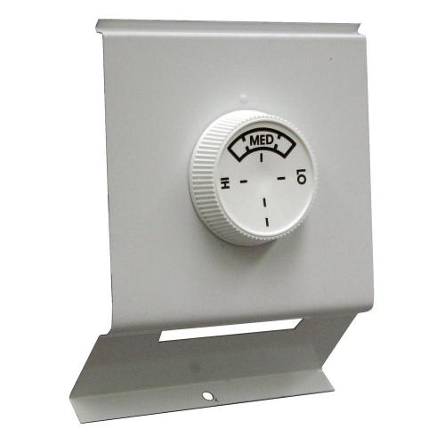 small resolution of fahrenheat non programmable unit mounted electric baseboard thermostat