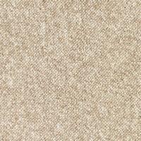 Qualifier - Color Timeless Beige Loop 12 ft. Carpet-0342D ...