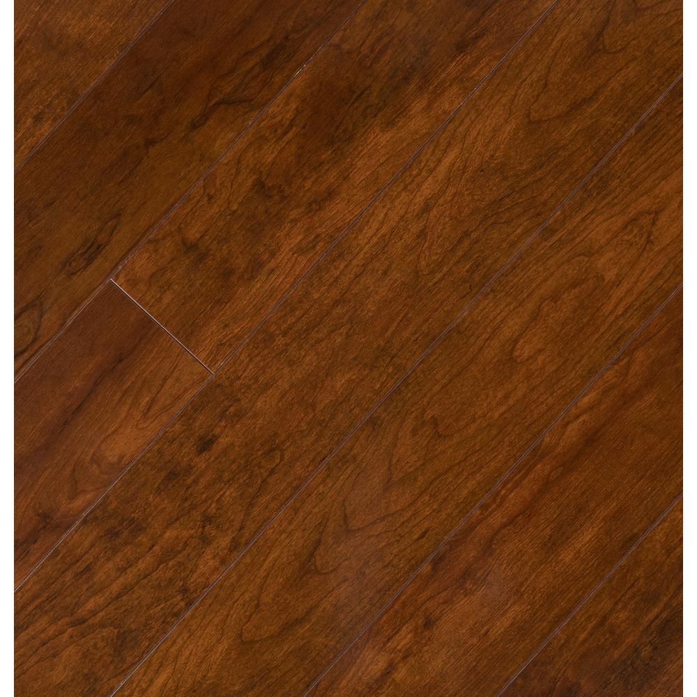 Flooring Home Depot Laminate. best home depot vinyl wood