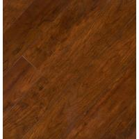 Flooring Home Depot Laminate. best home depot vinyl wood ...