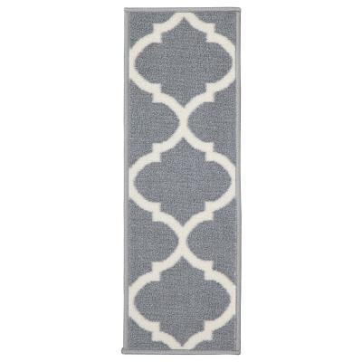 Runner Stair Tread Covers Rugs The Home Depot   Stair Treads And Runners   Flooring   Hardwood   Staircase   Bullnose Carpet Runners   Treads Carpet