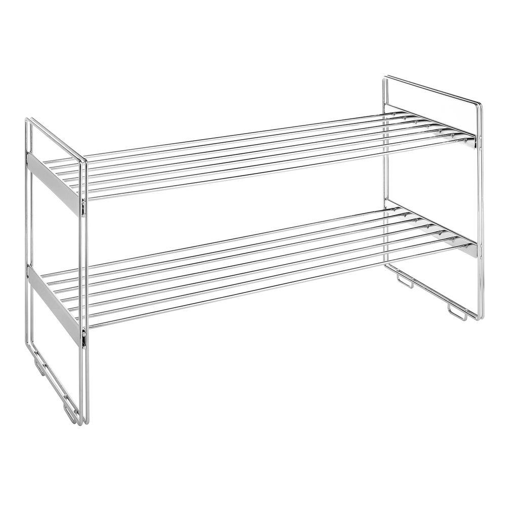 Whitmor Supreme Shelving Collection 30 in. x 16.63 in