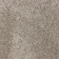 Simply Seamless Sarasota Charlotte Harbor Texture 24 in. x