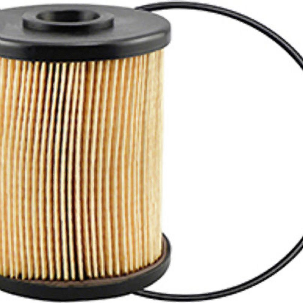 hight resolution of fuel filter fits 2002 2010 dodge ram 2500 ram 3500 ram 2500 ram 3500