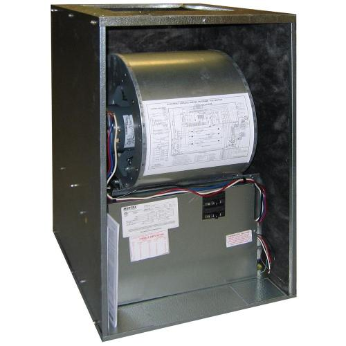 small resolution of winchester 67 372 btu mobile home electric furnace wefc 2048 the home depot