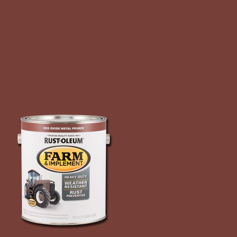 Home Depot Paint Colors Living Room