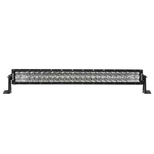 small resolution of blazer international led 24 in off road double row light bar