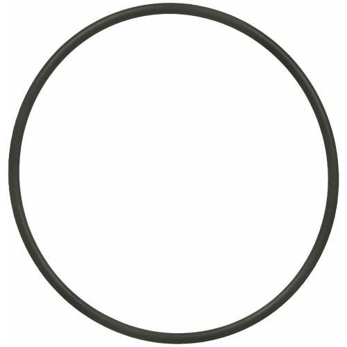 small resolution of engine water pump gasket 4 99