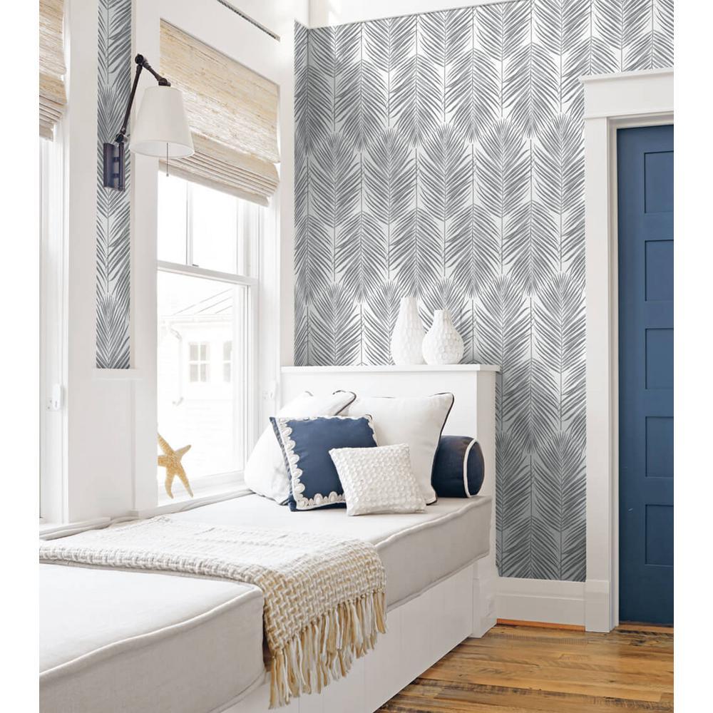 Wallpaper Home Decor The Home Depot