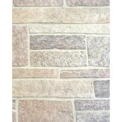 Living Room Fans Lowes About Furniture 1/4 In. X 48 96 Dpi Canyon Stone Wall Panel-173 ...