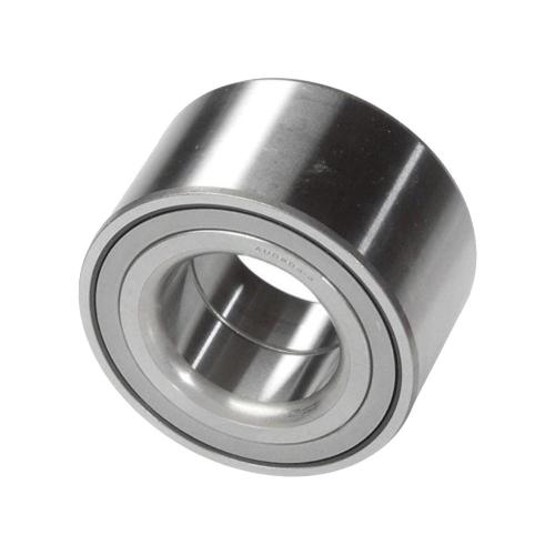 small resolution of front wheel bearing fits 1997 2008 mazda 6 mpv