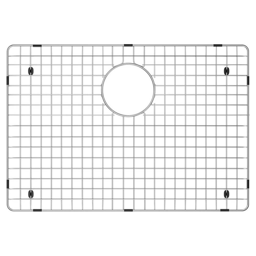 MR Direct 16 in. x 23 in. Sink Bottom Grid for Select