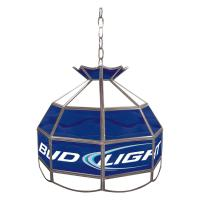 UPC 844296019854 - Trademark Global Pendant Lights Bud ...