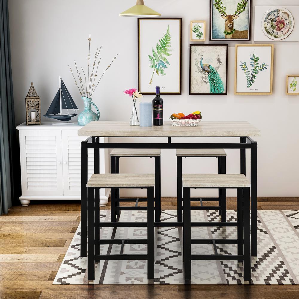 dining room sets kitchen