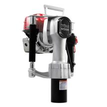Titan 4-stroke Gas Powered Post Driver - Contractor Series