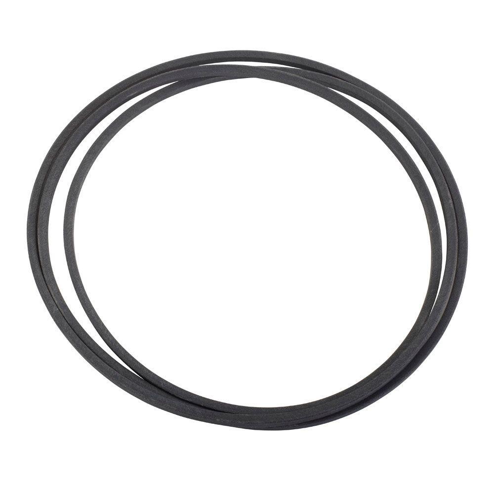 medium resolution of toro timecutter ss 50 in deck belt