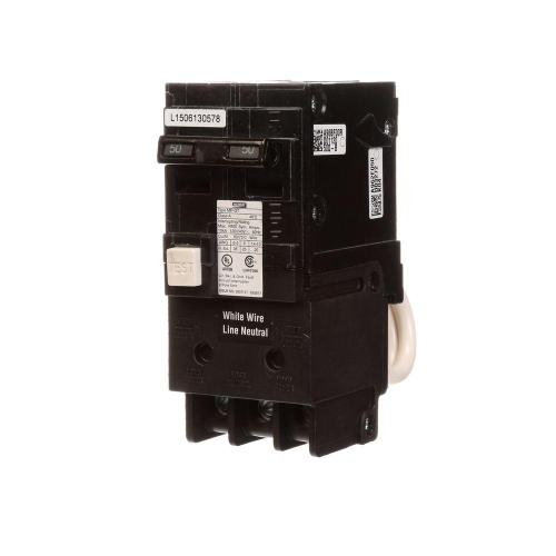small resolution of murray 50 amp double pole type mp gt2 gfci circuit breaker