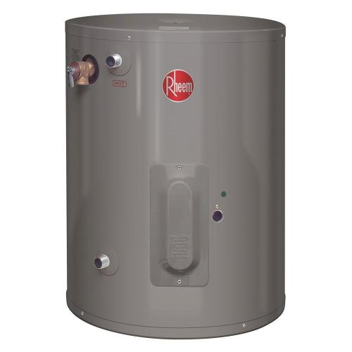 small resolution of 6 year 2000 watt single element electric point of use water heater