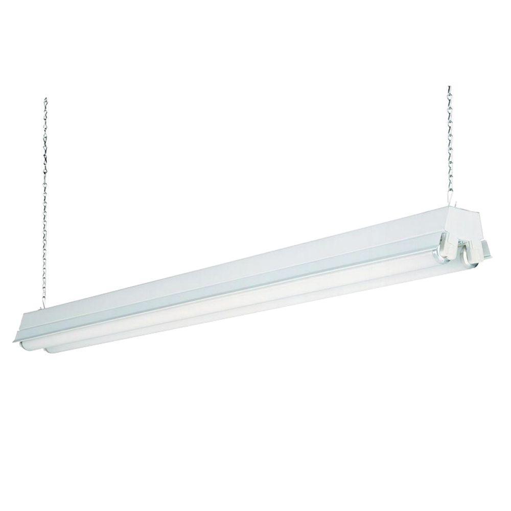 medium resolution of commercial wiring flouresent lights wiring diagrams long commercial wiring flouresent lights