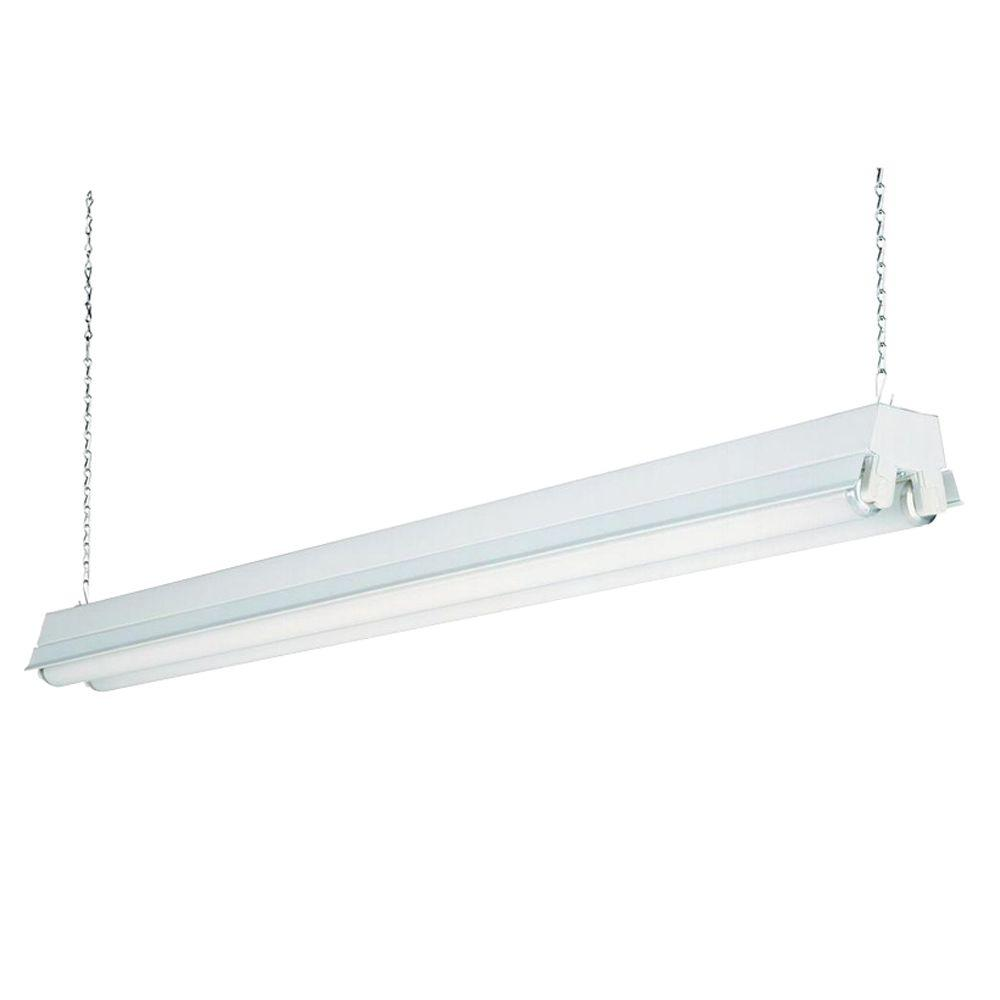 hight resolution of commercial wiring flouresent lights wiring diagrams long commercial wiring flouresent lights