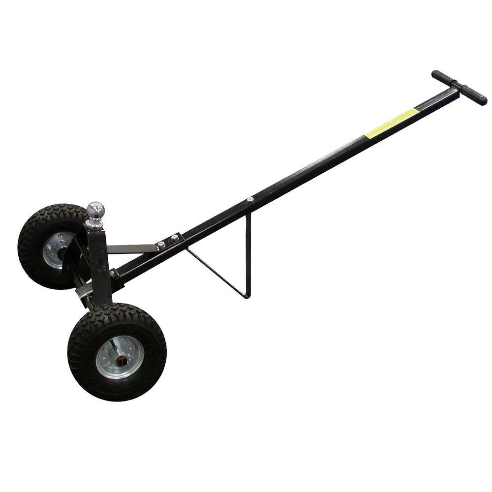 hight resolution of 600 lbs trailer mover