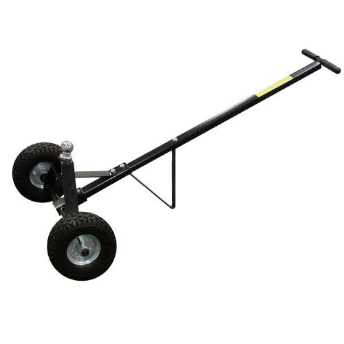 small resolution of 600 lbs trailer mover