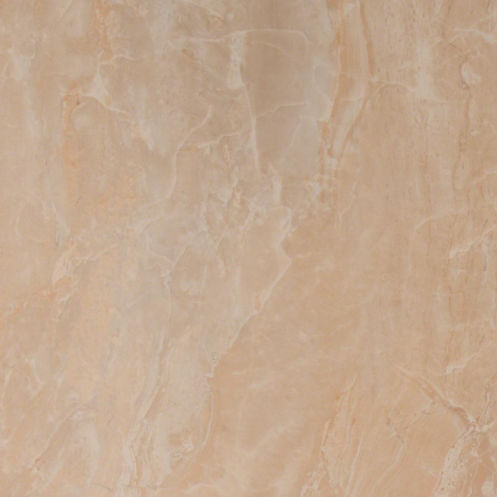 s plan plus underfloor heating wiring diagram tekonsha envoy msi onyx sand 24 in x glazed porcelain floor and wall tile crystal 18 polished