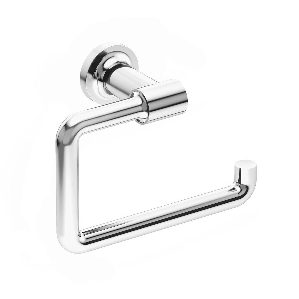 Symmons Museo Hand Towel Holder in Polished Chrome533TR