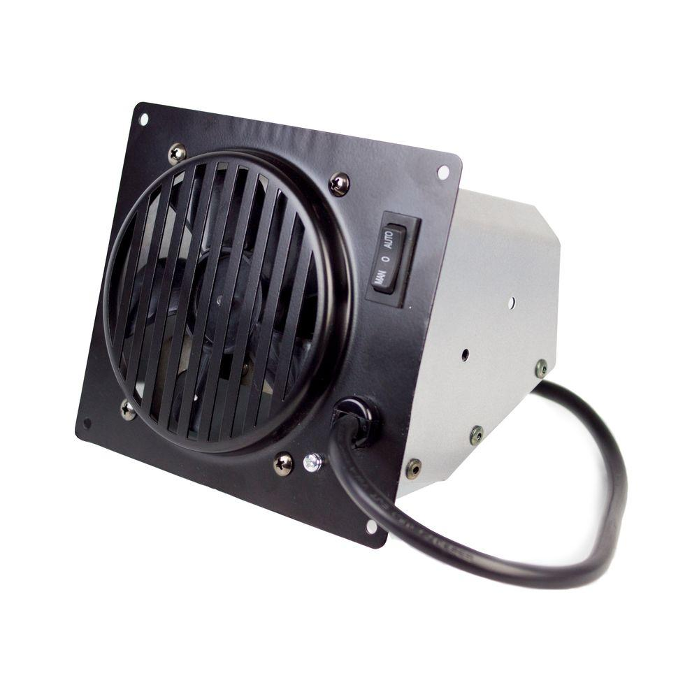 hight resolution of vent free wall heater fan